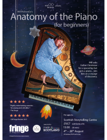 Anatomy of the Piano_beginners_A3_poster_2016-01